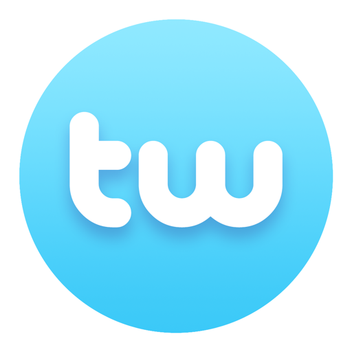 Head for Twitter