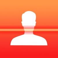 Business card reader free app download app store ios apps business card reader free reheart Choice Image