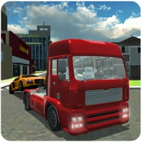 Codes for Tow Truck Simulator – 3D Towing Simulation Game Hack