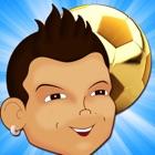 Football Enfants icon
