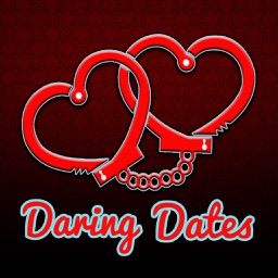 Daring Dates App