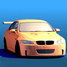 Drifting BMW Edition 2 - Car Racing and Drift Race