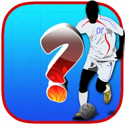 Ultimate Soccer Player Quiz