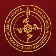 Mongolian Ensemble