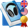 English Audiobooks - Librivox (Premium Version) - Jordi Josa