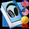 English Audiobooks - Librivox (Premium Version)