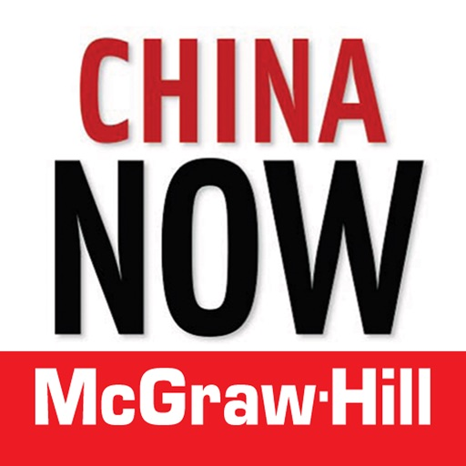 China Now: Doing Business in the World's Most Dynamic Market by N. Mark Lam & John Graham