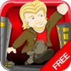 Zombie World War FREE - Plague Attack Run for Boys and Girls