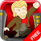 Zombie World War FREE - Plague Attack Run for Boys and Girls icon