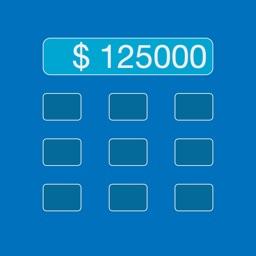 Salary Tax Calculator