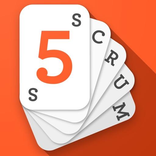 Scrum Poker for JIRA