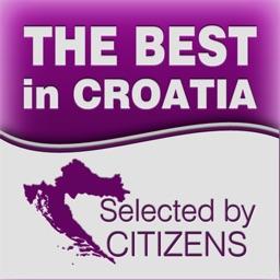 best CROATIA