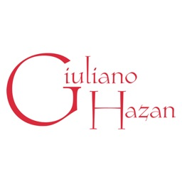 Cooking Italian with Giuliano Hazan