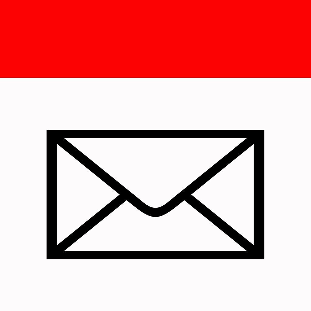 Send Calendar Event