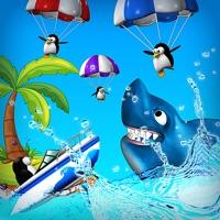 """Codes for Super Penguin Rescue Free - """"Marco"""" The Penguin vs """"Steven"""" The Shark! Hack"""