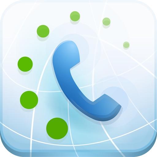 China Mobile Hong Kong - Call Manager
