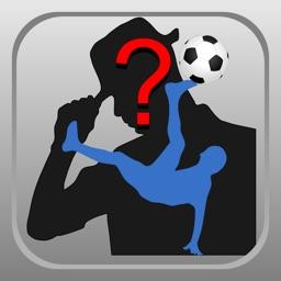 Football Players Quiz Maestro