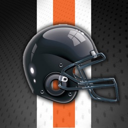 Oregon State Football Live