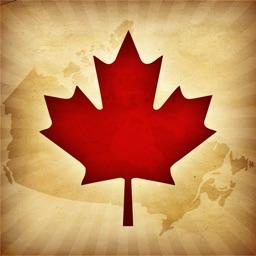 Canada Citizenship Test Pro