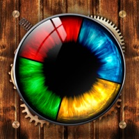 Codes for Mind Games (Free) Hack