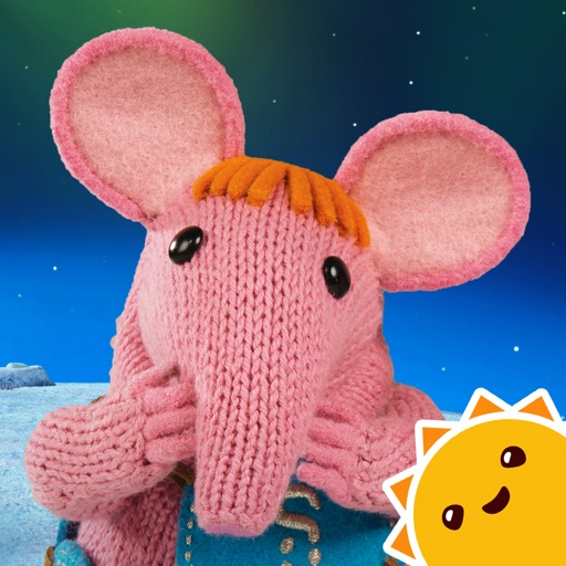 Clangers - Playtime Planet Review