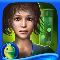 Twilight Phenomena: The Lodgers of House 13 HD - A Hidden Object Adventure