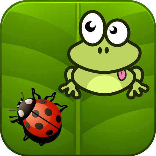 Bug Hunter PRO - Play awesome new shooting and  jumping arcade game saga
