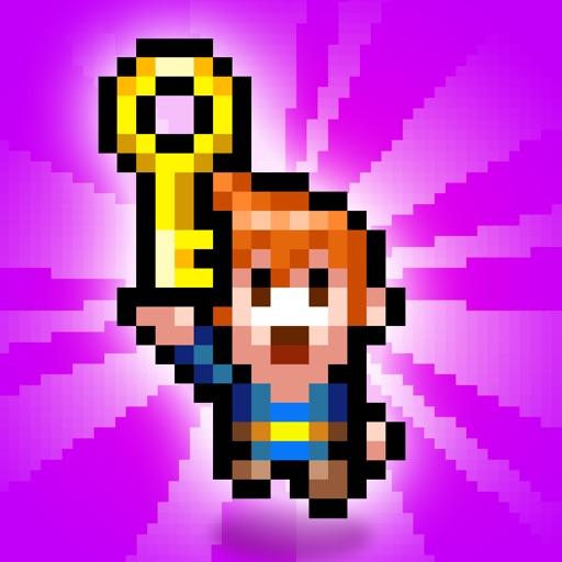 Treasure Hunter Plus-No AD ,Unlimited play