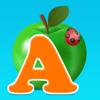 ABCs alphabet phonics...
