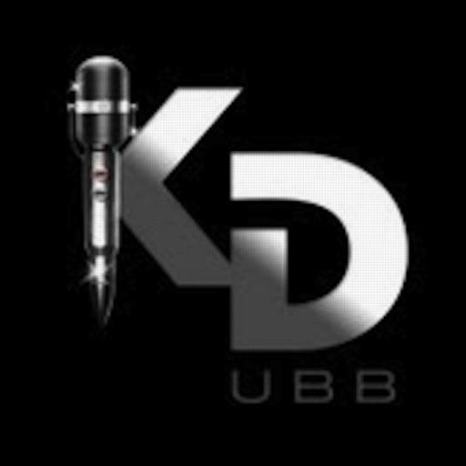 K-Dubb Music