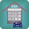 EMI Calculate