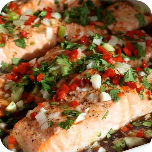 Tasty Vietnamese Recipes - Nuoc Mam Cham