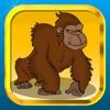 Ape Run