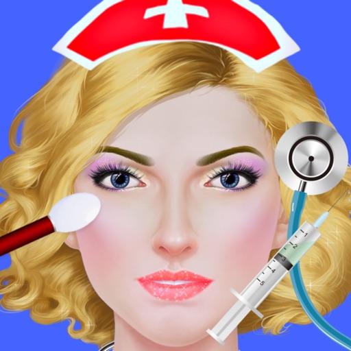 Doctor Girl SPA - beauty salon!