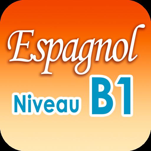 Les Bases de l'Espagnol - Niveau B1