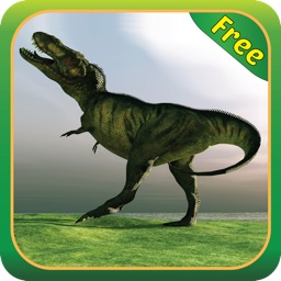 Scratch that Dinosaur Game - A Scratch and Scrape Jurrasic Dinos for Kids (Coloring Mode Edition)