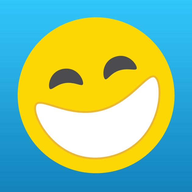 Smiley Central App For Iphone