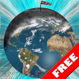 Global Weather Free