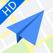 高德地图HD