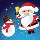 Papai Noel Saltar icon