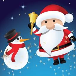 Santa Jingle Jump