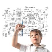 Prodigy Children-Guide
