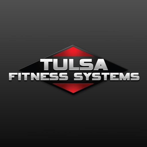 Tulsa Fitness Systems