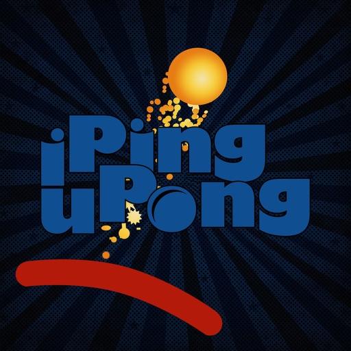 iPinguPong