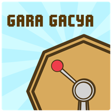 Activities of Gara!Gacya