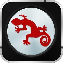 Chameleon Camera - Filters, Spy, Silence Camera