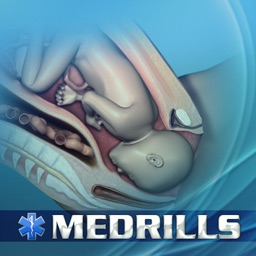 Medrills: Obstetrical Emergencies
