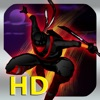 Majestic Ninja Power Run-Free