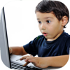 Kids, Children & Teens Internet Safety Made Easy Guide & Tips for Parents