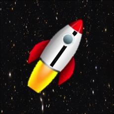 Activities of Rocket Flyer